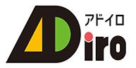 ADiro(アドイロ)